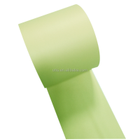 china price back sheet pe plastic film