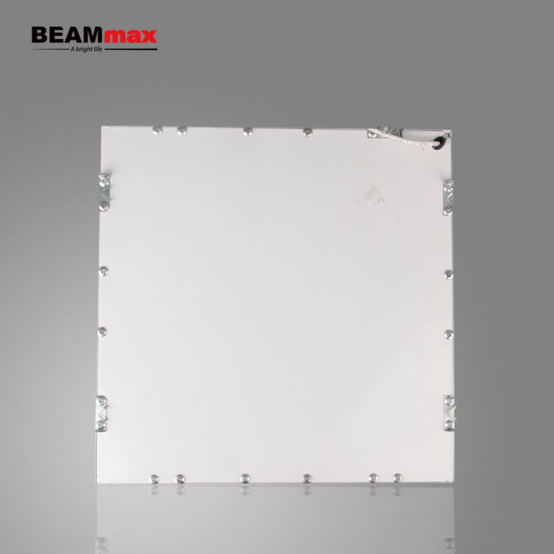 Iso Certificated 12 Band Led Grow Panel