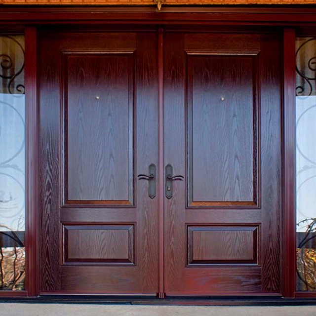 pine wood door design pine wood door design suppliers