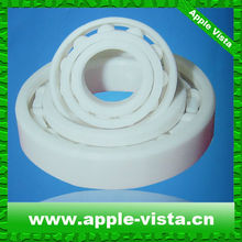 ZrO2/Zirconia Ceramic Bearing Used in Pulley