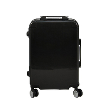Best Eminent Aluminium Frame Durable Trolley Luggage