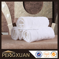 Factory Wholesale Super Soft 100% Cotton 16S holiday inn bath towels