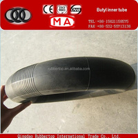 inner rubber tubes korea tovic butyl motorcycle 300-17/18 indonesia motorcycle inner tube 9