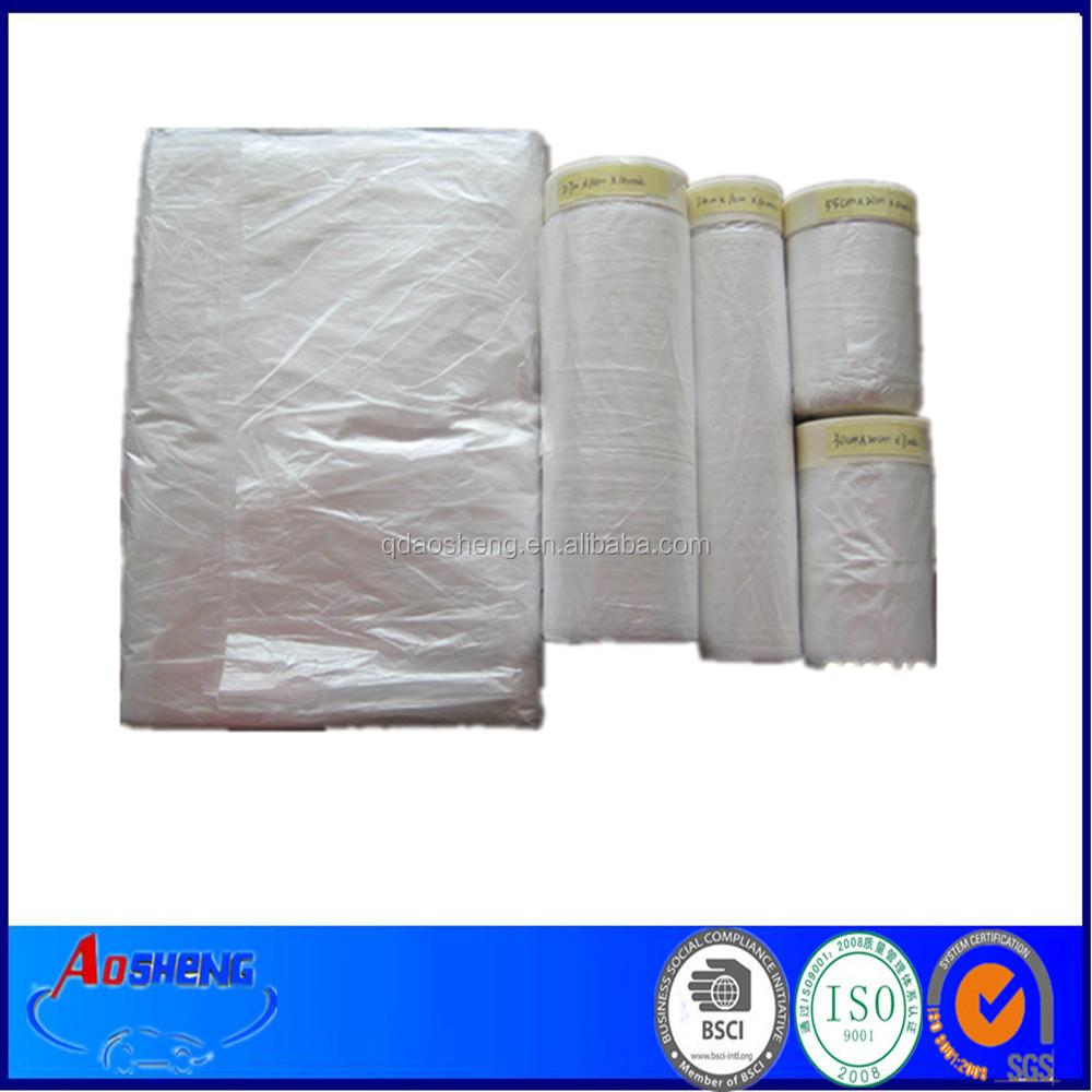 plastic fast masking film painter drop cloth buy plastic fast masking film painter drop plastic drop cloth product on