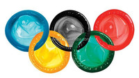 thick condom extra time sex products oem and odm accepted colour condoms