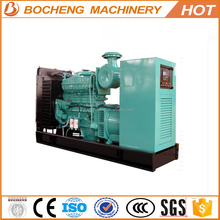 China supplier best magnet generator prices in pakistan
