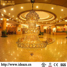 chandelier for high ceiling chandelier plastic beads cheap crystal chandelier