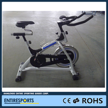 fitness equipment spin bike / body fit spin bike / gym master spinning bike