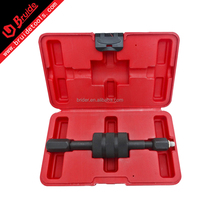 45CR Removal Diesel Injector Puller China Auto Body Repair Tool
