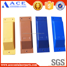 Different Color Container Ventilator for sale