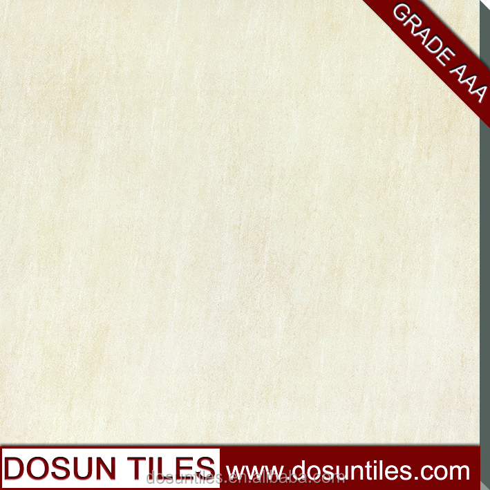Hot Sale South Africa,rustic tile DS6885 floor tile
