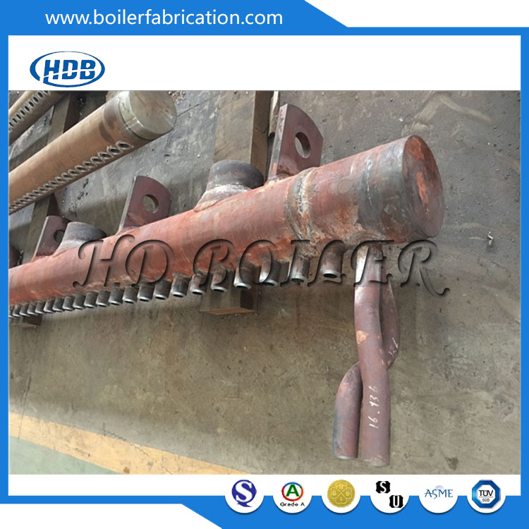 one pipe steam system piping hp steam design