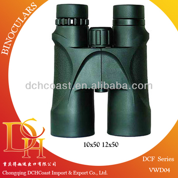 Pop binoculars optical instrument for opear watching