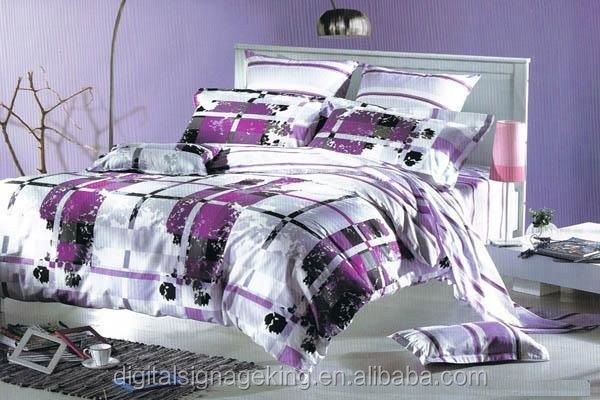 2017 Get Well sublimation paper for heat transfering on pillows roll