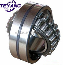 22320 EK Bearing, Spherical Roller Bearing 22320 EK