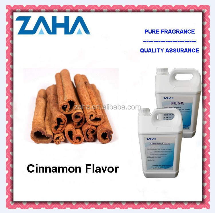 Best hookah flavors combinations, CinnamonFlavors