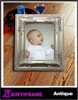 Factory Direct Sell Decorative Memorable Present Solid Wood Picture Frame