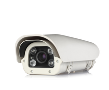 Promotional 1280*960MP vehicle ip lpr camera/Licence plate recognition camera