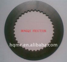 Construction Machine parts for VOLVO (Clark) product name: 4.720.857-4