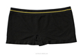 New Womens Ladies Boxer Boy Shorts Hot Pants Knickers Underwear