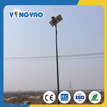 Top Sale 60W LED Solar Street Light Price List