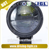 round 20w cree led driving light for truck jeep RV SUV ATV