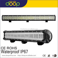 Flood/Spot Beam 4WD Driving Light 12V 180W LED Off Road Work Lights