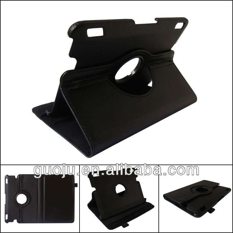 case for kindle fire hdx 7