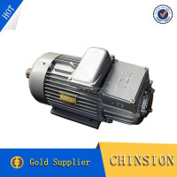 Good Prices Professional Factory Dc Servo Motor