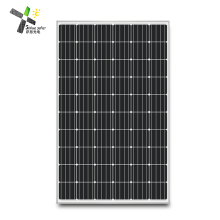 good quality tuv 280 watt 285watt solar panel made in China