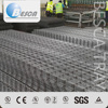 Besca Manufacture Zine Plated Wire Mesh Cable Tray With Accessaries