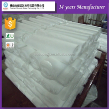 High-strength Antirust Film/Plastic Heat Shrink Wrap Roll