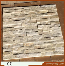 Rectangular Black & Grey Flat Roofing Slate Tiles In China