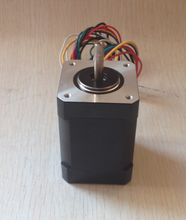 24V 48V 42mm BLDC 4000 rpm low power brushless dc motor