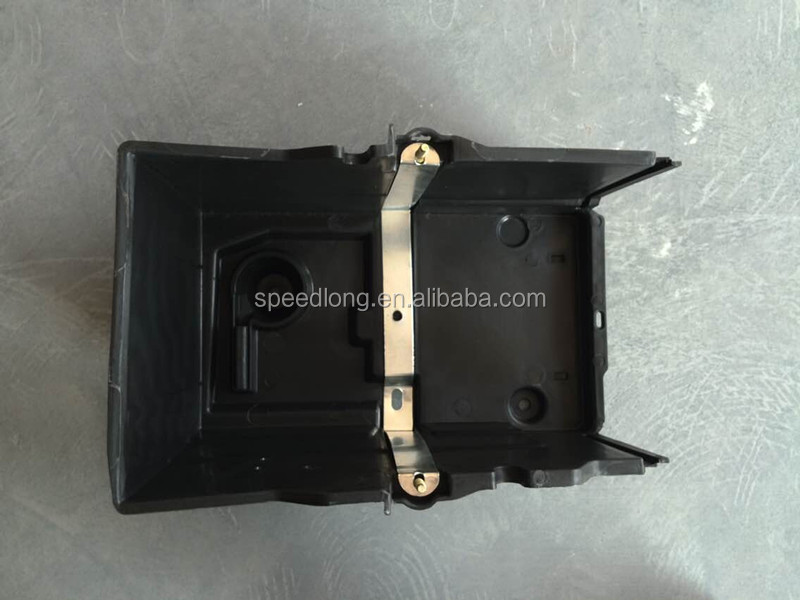 MIRROR FOR FORD FOCUS 2012