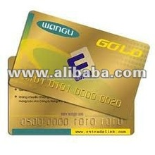 Embossed plastic card Lahore GOLDEN CARDS Tech.(0300-4528191) Cards Printing ,College, Employee,Membership,,Megnatic,Barcode