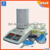 Heater Moisture Analyzer