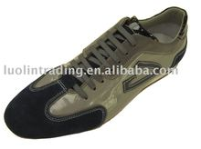 2010 brand sports shoes