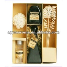 fashion houes reed diffuser perfume