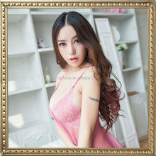China Manufacturer Durable Beautiful Sexy Pictures Of Girls