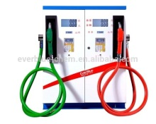Trending hot products petrol pump fuel dispenser