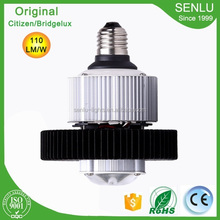 Factory price 100W Led Industrial High Bay Light Led Garage Ceiling Light