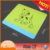 RENJIA placemats for dogs pet food mat large pet feeding silicone cat dog mat