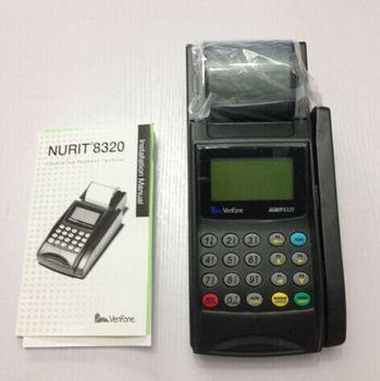 where to buy credit card machine