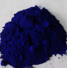 Ultramarine Blue T62/pigment blue 29 for Plastic masterbatch
