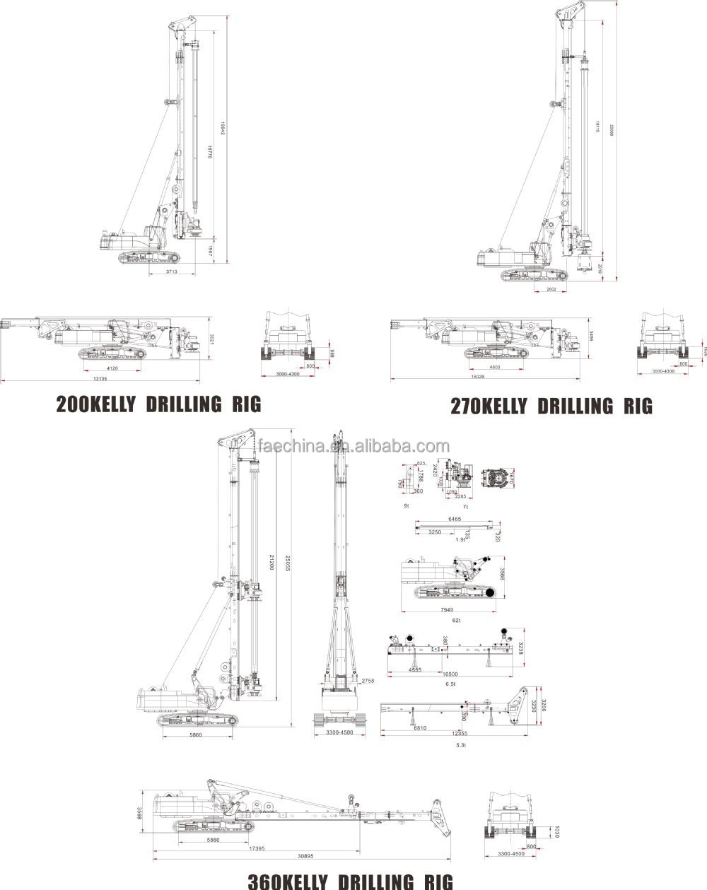 US20030110749 together with Kinematic Diagrams besides Free Open Source Schematic Flowchart Design Software Visio Alternative additionally US4202175 besides Pneumatics. on hydraulic circuit drawing
