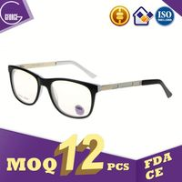 pinhole glasses cheap cosmetic colored contacts eyeglasses for men