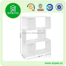 Filing csbinet wooden sample storage cabinet
