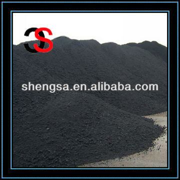 Calcined Petroleum Coke FC98.5% S 0.5%/fuel grade petroleum coke/petroleum coke specifications