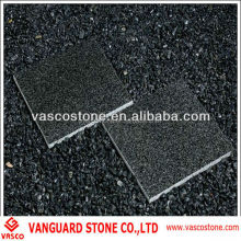 G654 granite , dark grey G654 granite tile ,Chinese G654 granite slab for sale